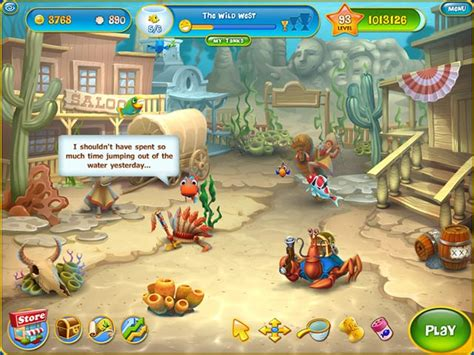 Aquascapes Play by Aquascapes Play Free Ozzoom