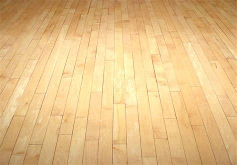 Gym Floor   HealthTrack