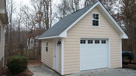 Custom Home Plans And Pricing multipurpose outdoor shed raleigh chalet carolina yard