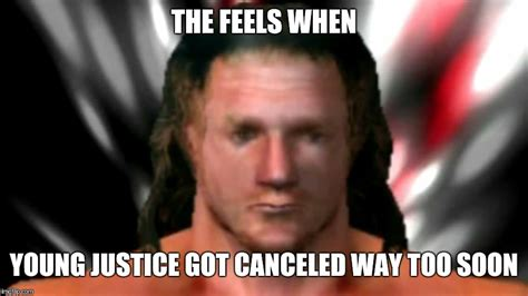 Triple H Memes - pics for gt triple h meme generator