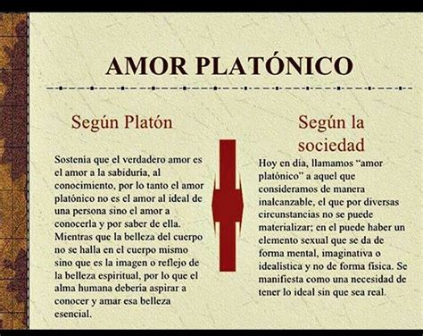 1000 images about amor platonico on pinterest amor platonico quotes pinterest