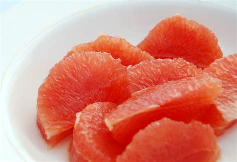 grapefruit sections grapefruit sections small freshline foods