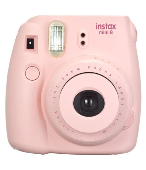 fujifilm instax mini 8 price fujifilm instax mini 8 instant pink price in