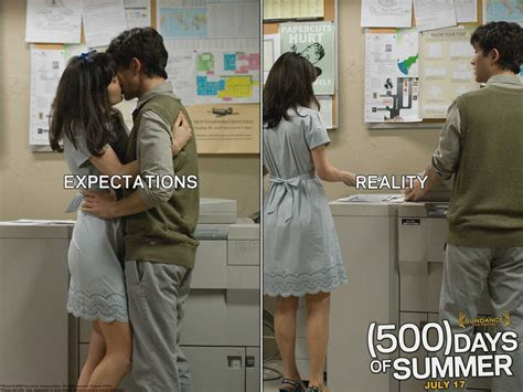 libro summer days and summer frases de 500 day of summer