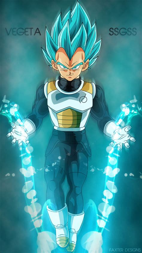 Vegeta Z Phone vegeta wallpapers for mobile impremedia net