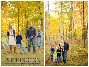 fall purrington photography