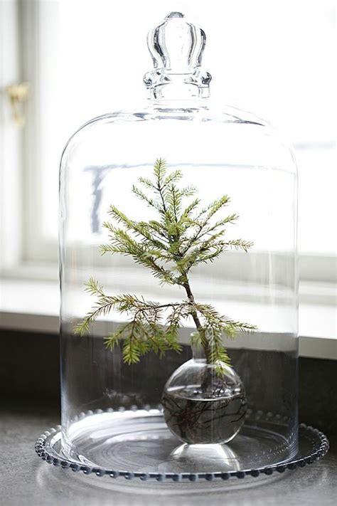 christmas decorate   holidays  bell jars gravetics