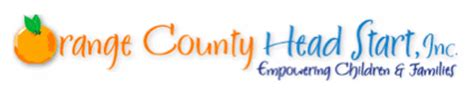 Headstart Detox Orange County by Our Clients Third Sector Company