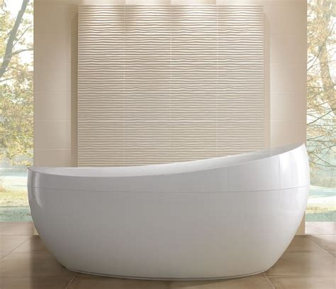 villeroy and boch bathroom price list 9 best images about tina villeroy and boch on pinterest