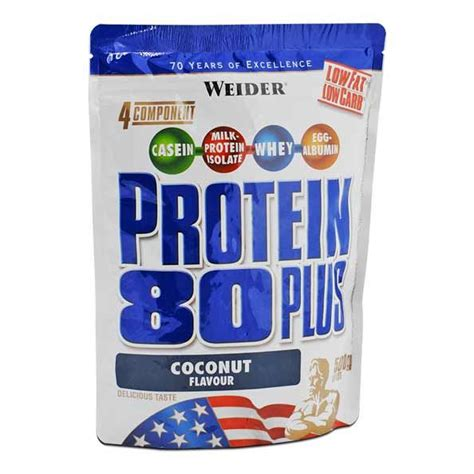 weider protein   buy   nu