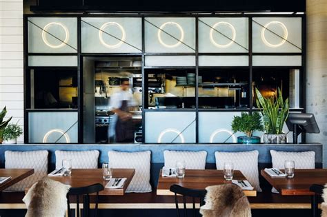oojam wins best kitchen award at the restaurant design 2015 eat drink design awards best restaurant design