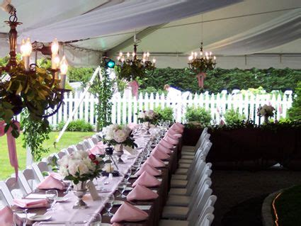 25 best ideas about outdoor wedding locations on