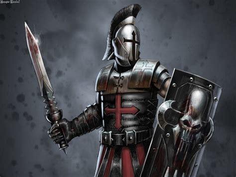 imagenes guerreros oscuros guerreros de la atig 252 edad identi