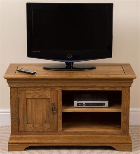 small oak cabinets living room buy bordeaux rustic solid oak small tv dvd unit cabinet living room furniture from our tv
