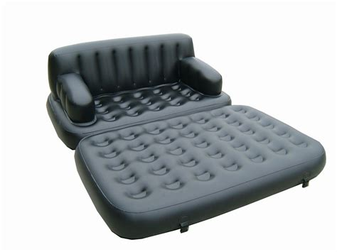 Sofa Beds With Air Mattress Air Mattress Sofa Bed Smalltowndjs