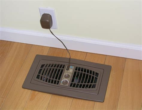 register booster fan lowes floor registers vents floor registers wicker oil