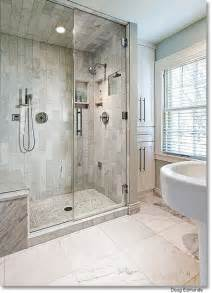 Steam Shower Bathroom Best 25 Steam Showers Ideas On Steam Showers Bathroom Home Steam Room And Big