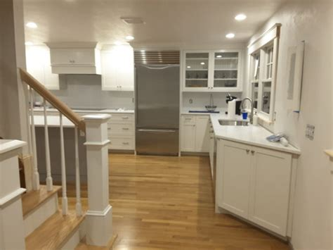 kitchen remodeling contractors kitchen remodeling contractors boston ma