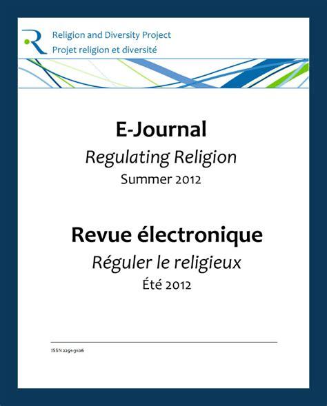 are dissertations published dissertation published