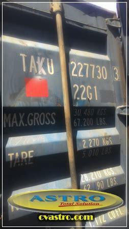 Ac Daikin Jakarta Timur pengadaan ac vrv daikin indonesia di kutai astro