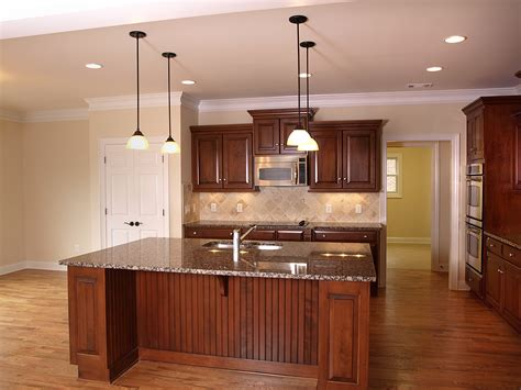 kitchen cabinets kits minimize costs by doing kitchen cabinet refacing
