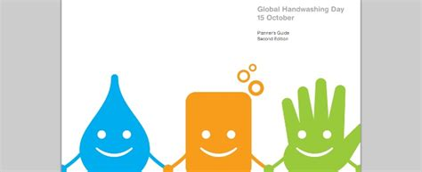 17 best ideas about global handwashing day on