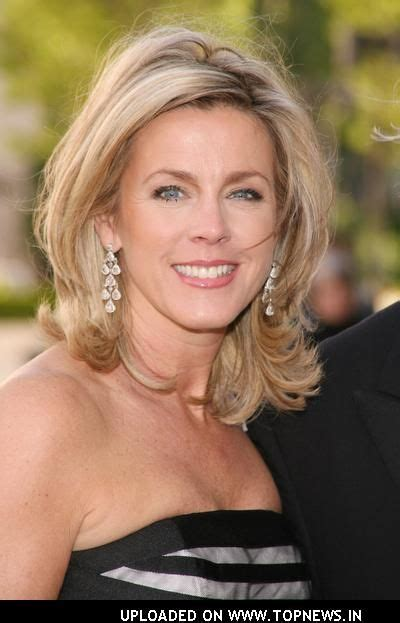 deborah norville current hair cut debra norville new haircut 2015 debra norville new