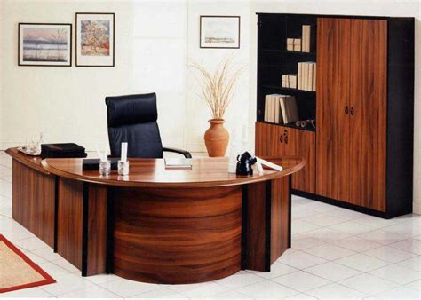 Office Desk And Chair Design Ideas Great Office Design 12 And Luxurious Executive Office Design Design Executive Office