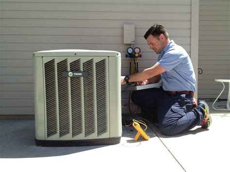 comfortable temperature for air conditioning arundel cooling and heating make your life easier and more