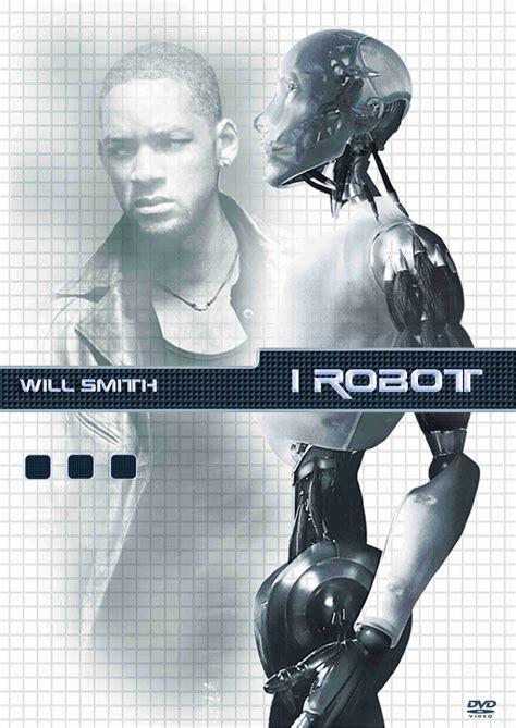film robot mp4 i robot watch free movies online download free movies