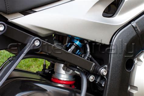 Bremsfl Ssigkeitsbeh Lter Motorrad Bmw by Serbatoio Liquido Freno Posteriore Bmw S1000r 2015