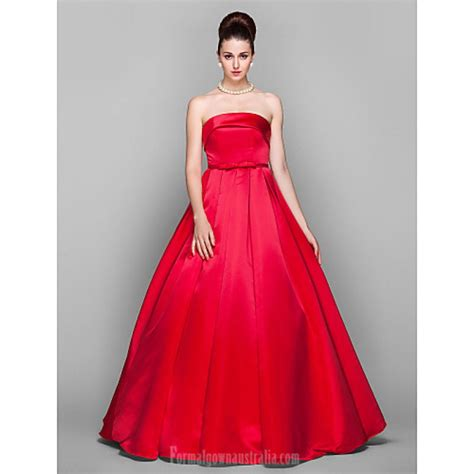 Military Ball Gowns Dress Code   Gown And Dress Gallery