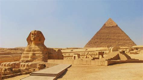 pyramid builders were paid in zricks - Pyramid Builders