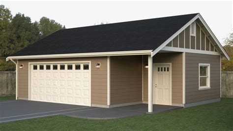 garage plans and prices 25 best ideas about detached garage on pinterest detached garage designs carriage house and