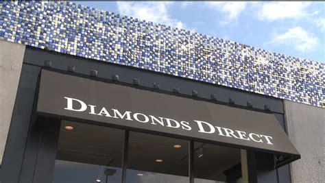 diamonds direct jewelry minneapolis mn weddingwire
