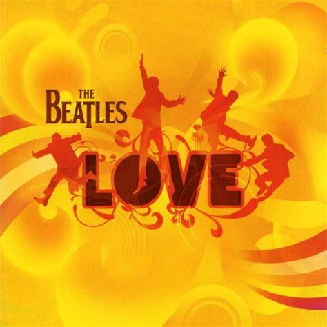 The Beatles Cd beatles beatles