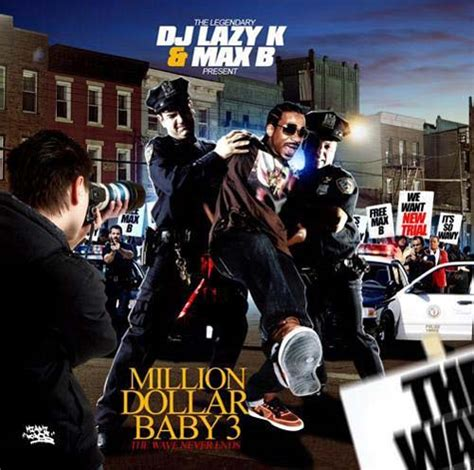 download free mp3 direct cutter frenchcheese french montana mac and cheese 3 torrent