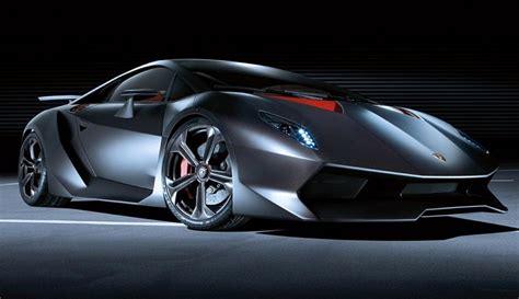 imagenes de carros barcelona para descargar fotos de carros modernos autos lujosos mundo para descargar y compartir los mejores carros mundo