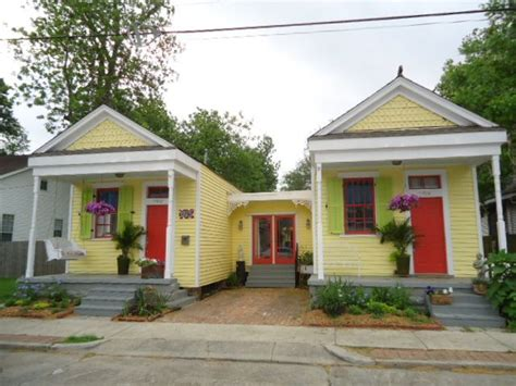 shotgun house cost to build 100 shotgun house cost to build new orleans style