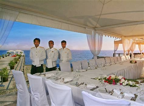 Weddings in Europe at the Elias Beach in Cyprus   Europe