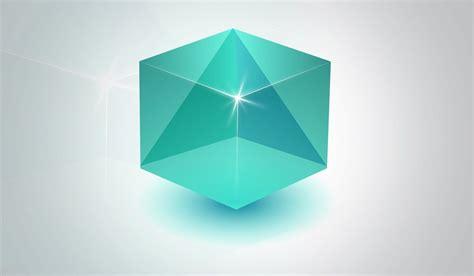 illustrator tutorial transparency illustrator cc tutorial how to make transparent 3d logo