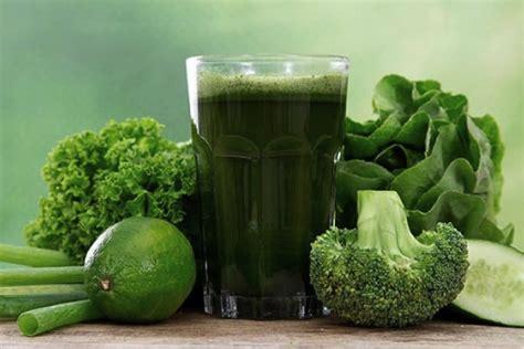 imágenes de jugos verdes 3 licuados verdes para quemar grasa me lo dijo lola