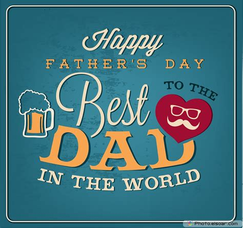s day the happy s day best greeting cards elsoar
