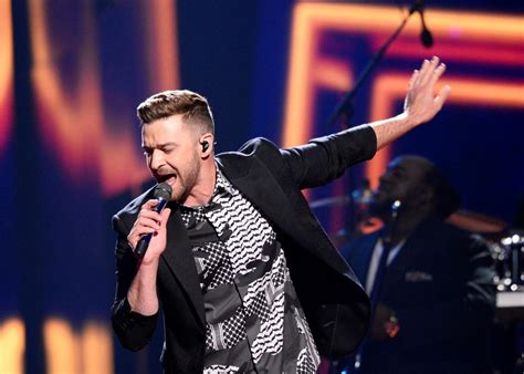 justin timberlake i got this feeling why justin timberlake and max martin s can t stop the