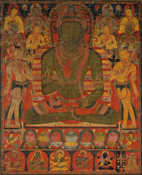 art history and its image gallery history buddhist art