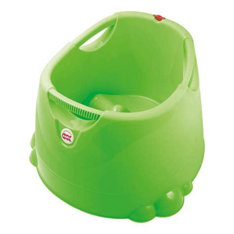 vasca per bambini vasca bambini per doccia termosifoni in ghisa scheda tecnica