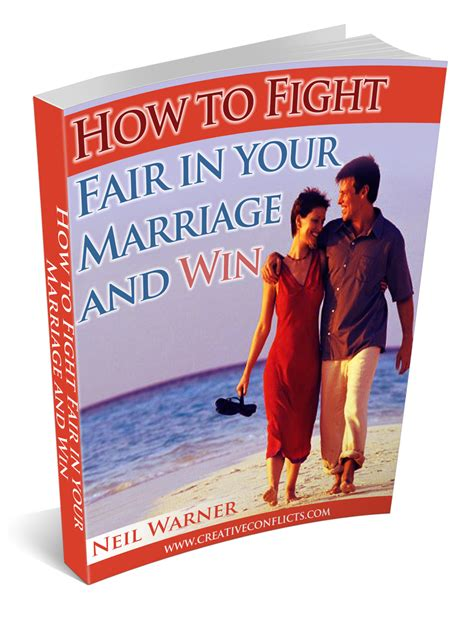 wins and healing for your marriage books passive aggressive husbandbooks passive aggressive husband