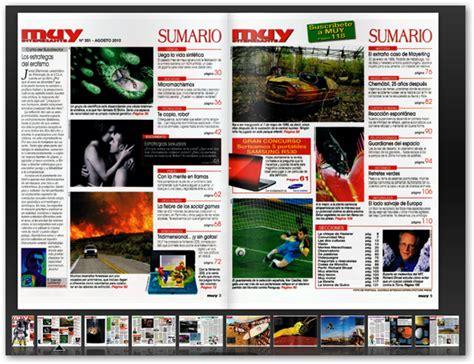 leer libro e blaze en linea gratis youkioske revistas para leer online gratis tuexperto com
