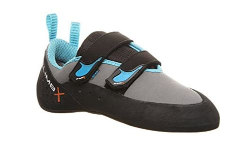 climbing shoe review evolv elektra vtr s climbing shoes review style