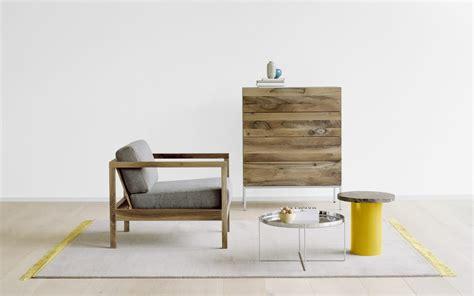 design meets home design design meets home